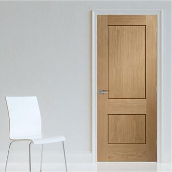 Wooden Single Panel Door Lowes Interior Doors Dutch Doors Buy