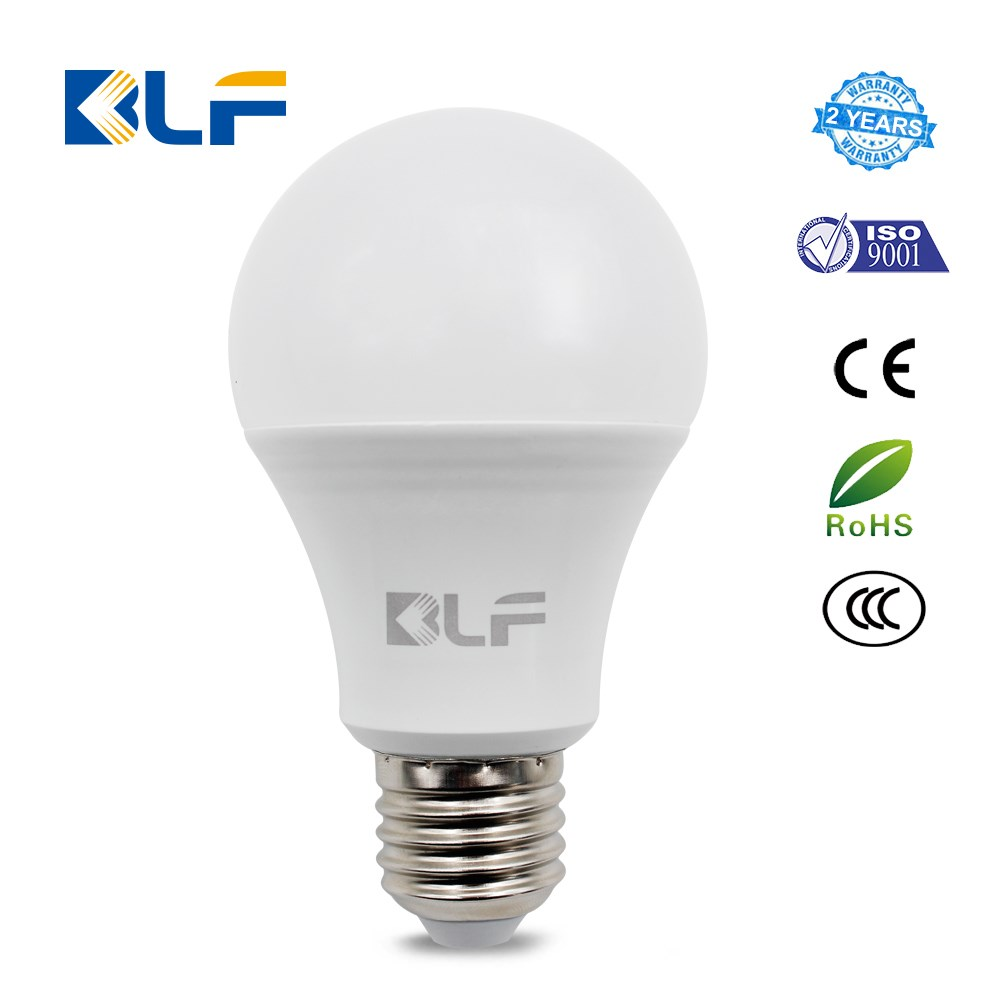 Economic light led lamp economic light led lamp suppliers and economic light led lamp economic light led lamp suppliers and manufacturers at alibaba parisarafo Choice Image