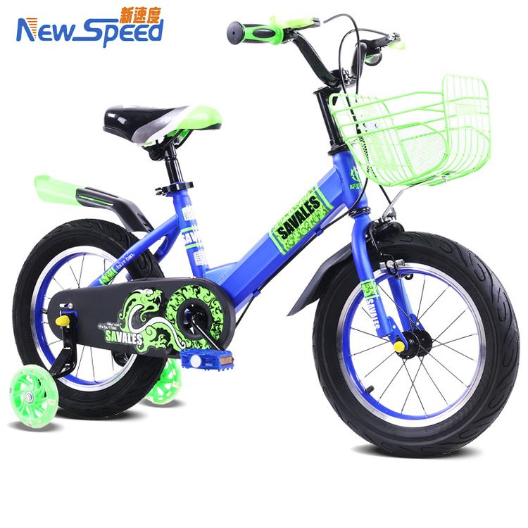 9b0903d1acbf3 Enfants vélo pour 8 ans enfant/meilleur prix enfants vélo enfants vélo/vélo  enfant