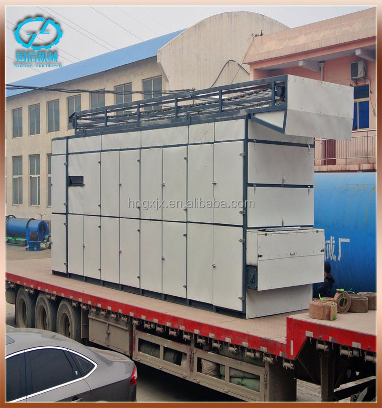 CE approved continuous vacuum belt dryer used for drying fruit ,vegetable and herbs industrial