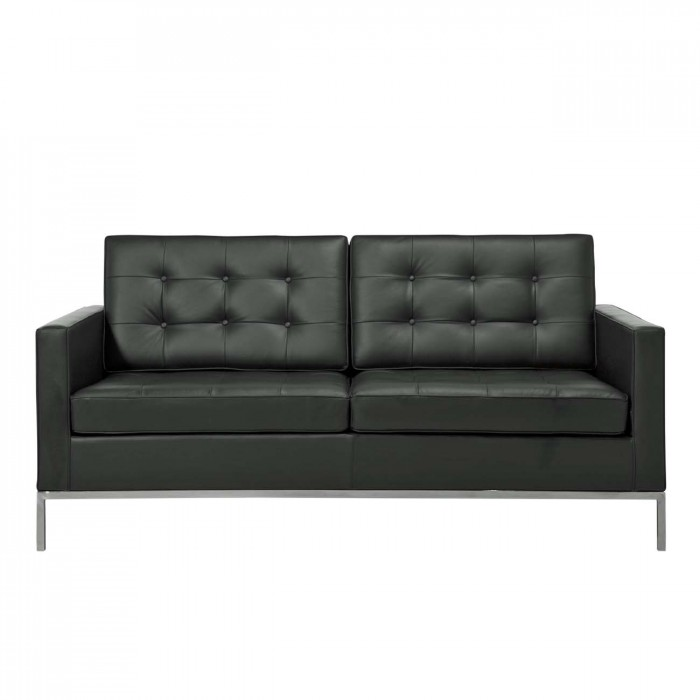 Hot Fancy Sofa Button Style Sofa Never Out of Fashion Top Leading Good Quality Sofa Manufacturer Guangdong China