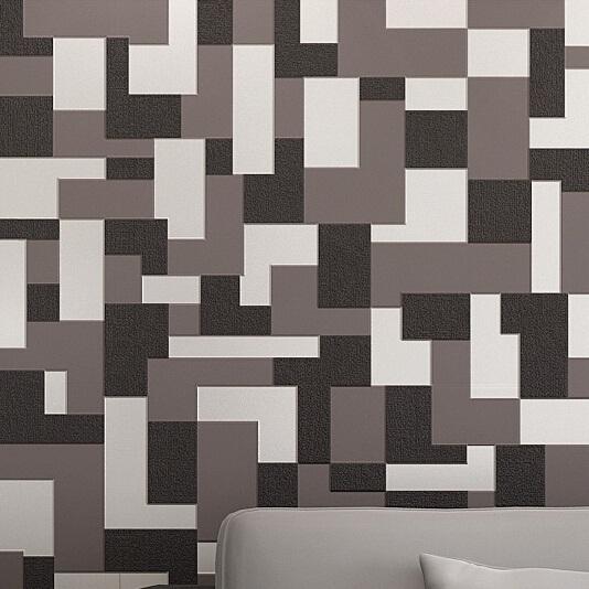 online kaufen gro handel mosaic tile texture aus china mosaic tile texture gro h ndler. Black Bedroom Furniture Sets. Home Design Ideas