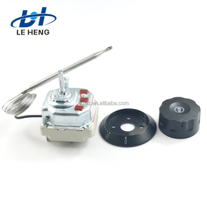 WHD-T Chinese products wholesale EGO oven thermostat