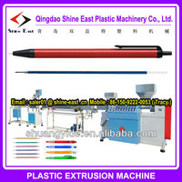 PP Ball Pen Barrel / Pen refill Making Machine Production Line / Pen Assembly Machine