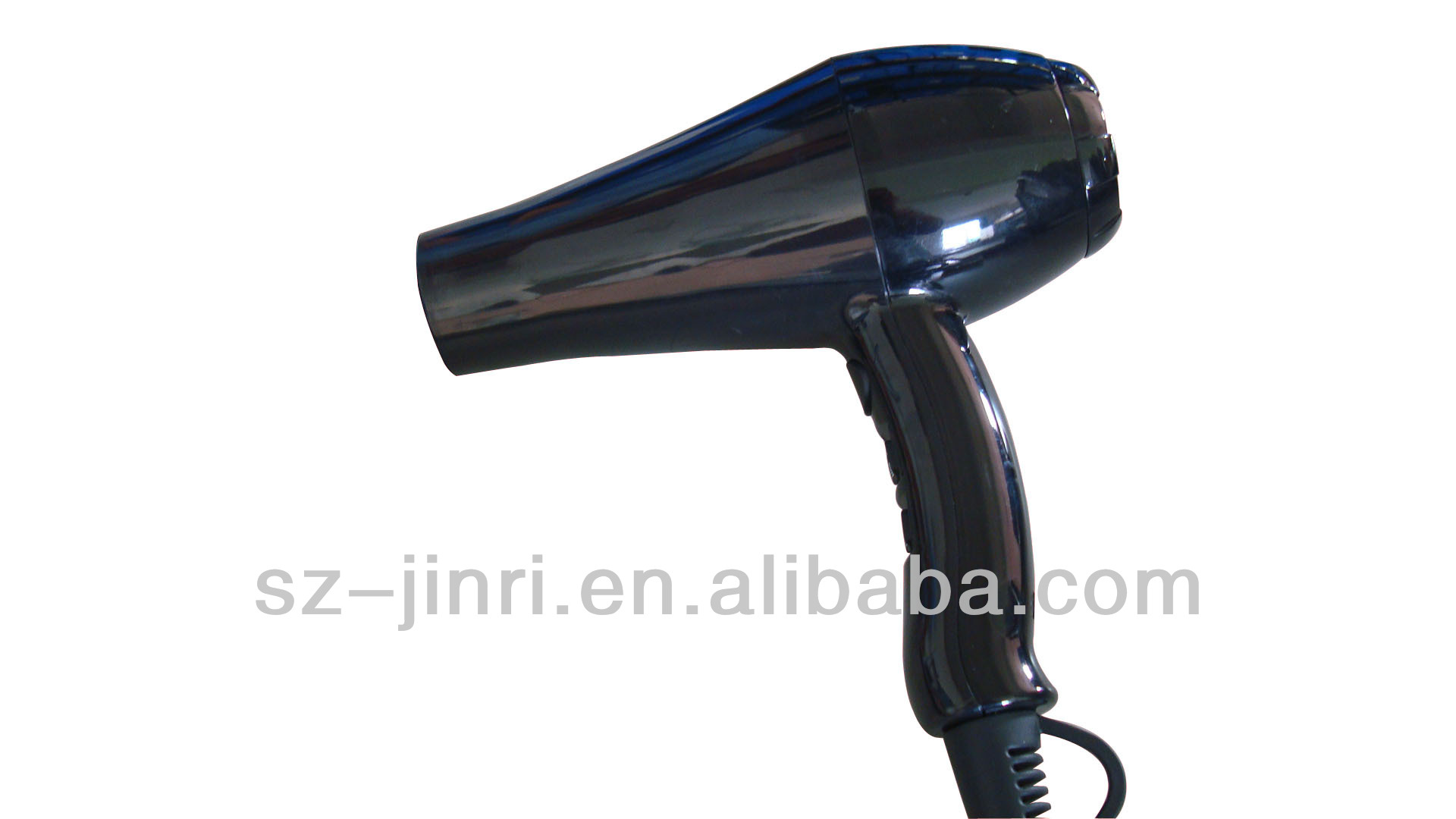 Hot selling professional 1875W stand hair salon hood blow hair dryers