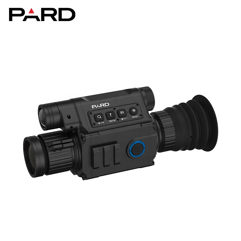 PARD NV008P Digital Night Vision Rifle scope Night Vision Sight Monocular riflescope