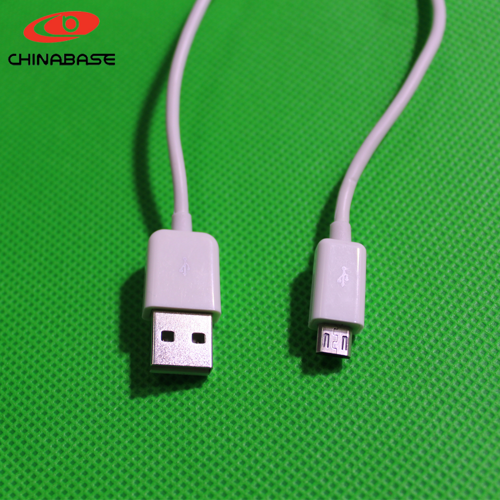 2016 Hot sale hdmi to smartphone cable Data Cable