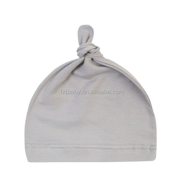 Factory directly sale competitive price infant cap