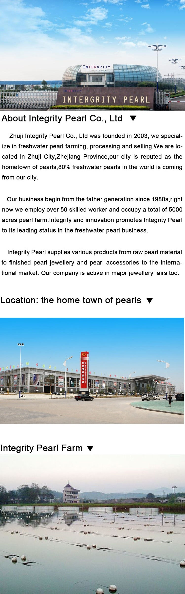 12-13mm large big size natural color freshwater pearl pendant baroque teardrop pearl pendant necklace