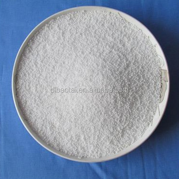 expanded polystyrene price expanded polystyrene price suppliers and at alibabacom