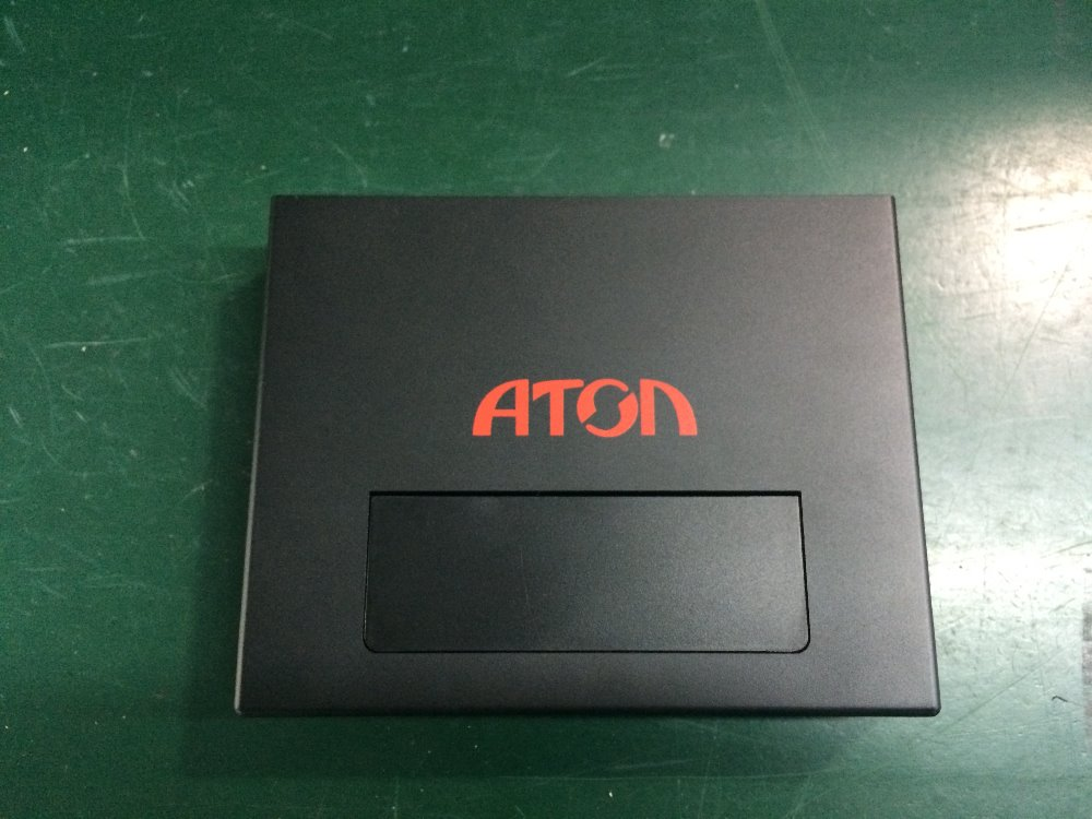 Stock android 4.2 Smart <strong>tv</strong> <strong>box</strong> with brand logo and clearence price 20USD 6 USB and VGA with 2.5'' inch sata port