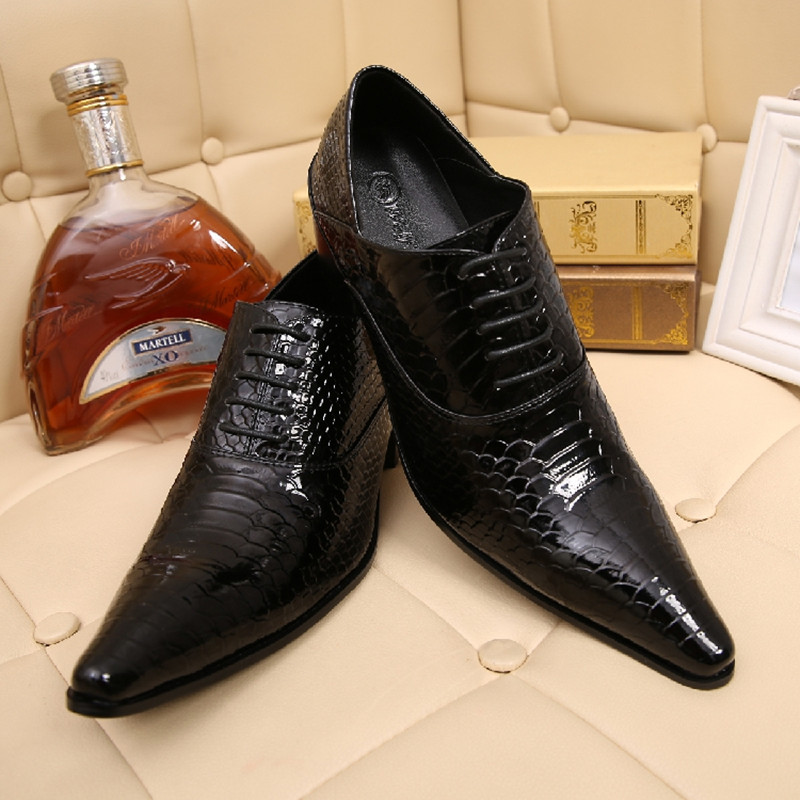 popular burgundy wedding shoes buy cheap burgundy wedding. Black Bedroom Furniture Sets. Home Design Ideas