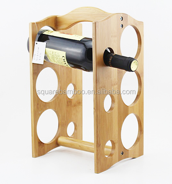 single bottle wine rack single bottle wine rack suppliers and at alibabacom