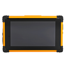 quad core GPS tablet pc 7inch touch screen 3g 4g industrial android rugged tablet