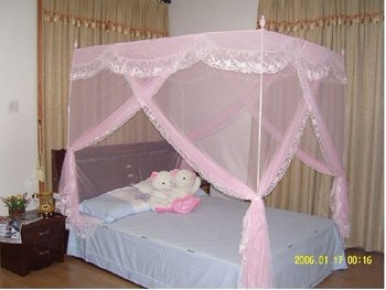 Girl Bed Canopy Long Lasting Insecticide Treated Mosquito Net ;fabric   Buy  Portable Mosquito Net,Decorative Mosquito Nets,Cheap Mosquito Nets Product  ...