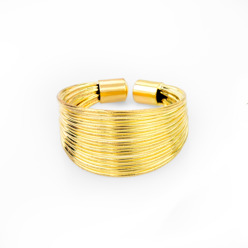 women gold ring designs simple gold ring buy women gold