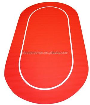Custom Material Vinyl Game Mat,Board Gaming Playmats - Buy Vinyl Game Mat  Product on Alibaba com