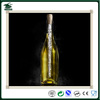 Competitive price beverage cooler wine chiller stick