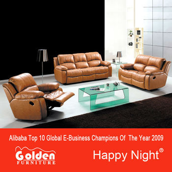 Golden Furniture Alibaba Italian Leather Violino Sofa Ea42 Buy