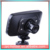 car recorder with camera ,h0t76p night vision car drive recorder