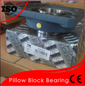 Shaft Dia. 65mm TR Pillow Block Bearing UCF213 Competirive Price bearing