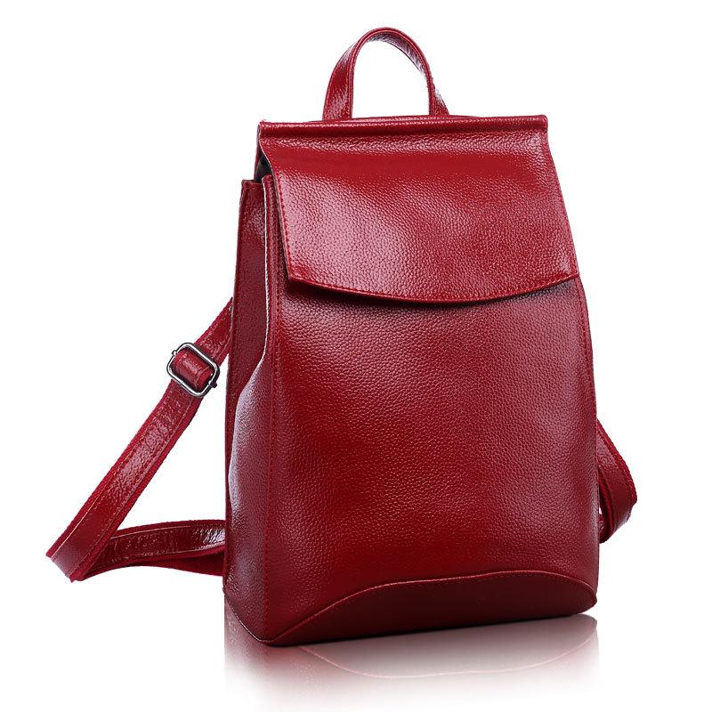 Buy 2015 New High Quality Ladies Shool Bag Women Famous Brand ... 934392e035876