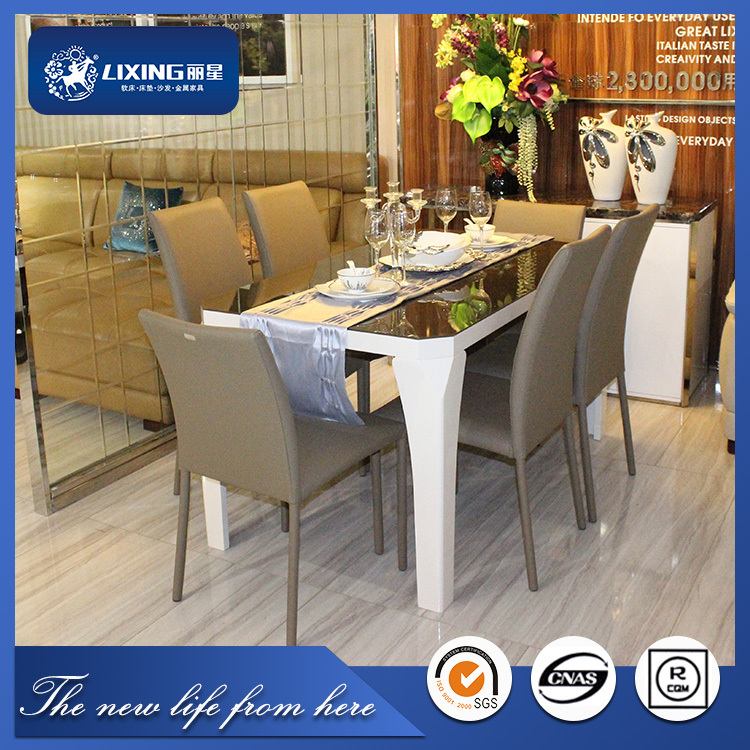 second hand dining table and chairs, second hand dining table and