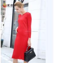Купить корейское платье