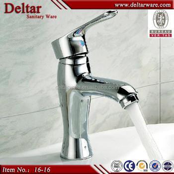 bathroom hot cold water mixer tap water faucet bubbler master taps rh alibaba com