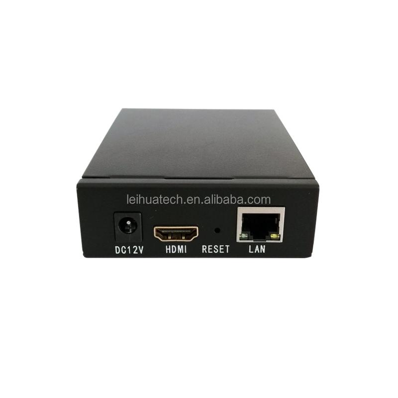Iptv/ott/tv Over Internet Solution Rtsp Streamer H 264 Encoder Onvif Nvr  Encoder - Buy Dvb To Iptv,H 264 Hardware Encoder,Hikvision Nvr Onvif  Encoder