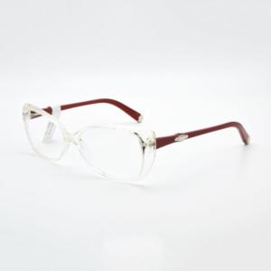 289581c3895 2018 Online tr90 Fashionable Eyewear Glasses
