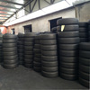 cheap sell second hand car tires buy direct from china 12-20 inch