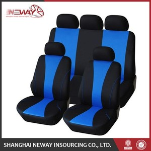 Sears Car Seat Covers Suppliers And Manufacturers At Alibaba