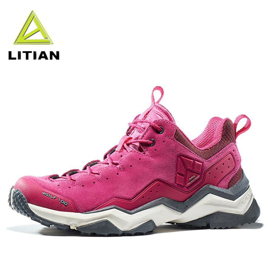 Scegliere Produttore alta qualità Scarpe Da Trekking Cina e Scarpe Da  Trekking Cina su Alibaba.com 2a5d1375f66