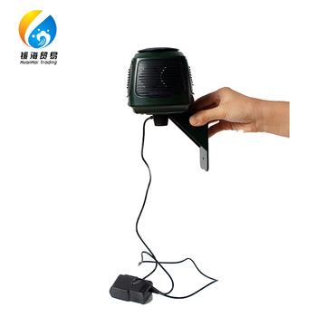 Pest Control Ultrasonic Sound Peacock Bird Dog Bat Repellent - Buy Dog Bat  Repellent,Ultrasonic Sound Peacock,Pest Control Product on Alibaba com