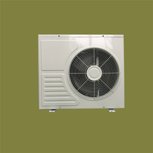 Hot selling vertical air-conditioner solar powered window air conditioner with great price