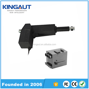 Surplus Linear Actuator, Surplus Linear Actuator Suppliers and