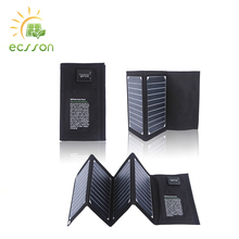 산업 (high) 저 (quality multi function foldable solar panel strips 대 한 다양 한 폰 및 등