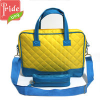 Fashion Ladies Messenger Laptops Bags Dubai