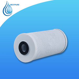 CTO10BB Water Filter Cartridge RO water filter parts water filter spare