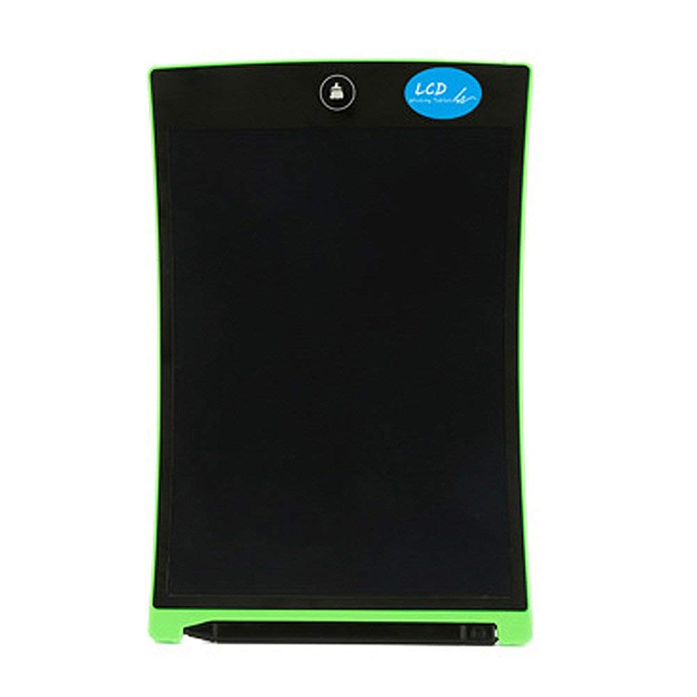 Gifts Portable Durable Magnetic Digital Pad Color : F Digital Drawing Board Office School Electronic Writing Board LCD Writing Tablet Toys Graffiti Painting for Children Adult