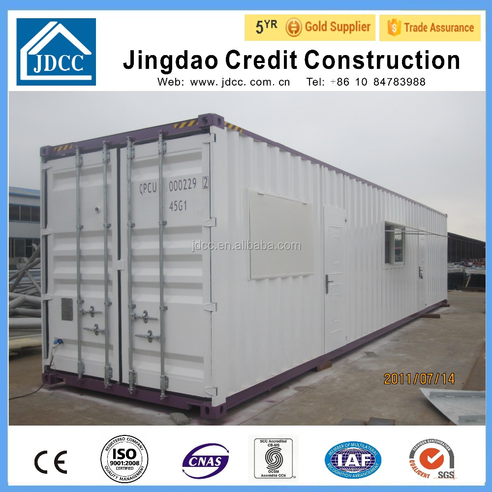 solar power container home, solar power container home suppliers