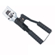 Mini & Smart Hydraulic Crimping Tool