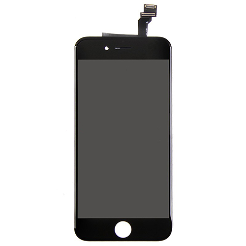 AAA+ Tianma LCD for iphone 6 LCD panel,for iphone 6 lcd touch screen display