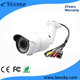 low price 4mp ip kamera viewerframe mode 4mp hd ip cctv security camera