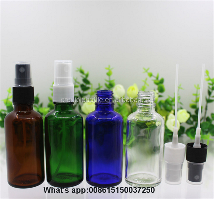 5ml detailed amber attar glass bottles Perfume oil attar bottles