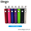 Elego Wholesale 650mah Original Kangertech EVOD Battery