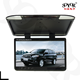 14.5 Inch Flip Down LED TV Roof Mount Bus Folding Monitor