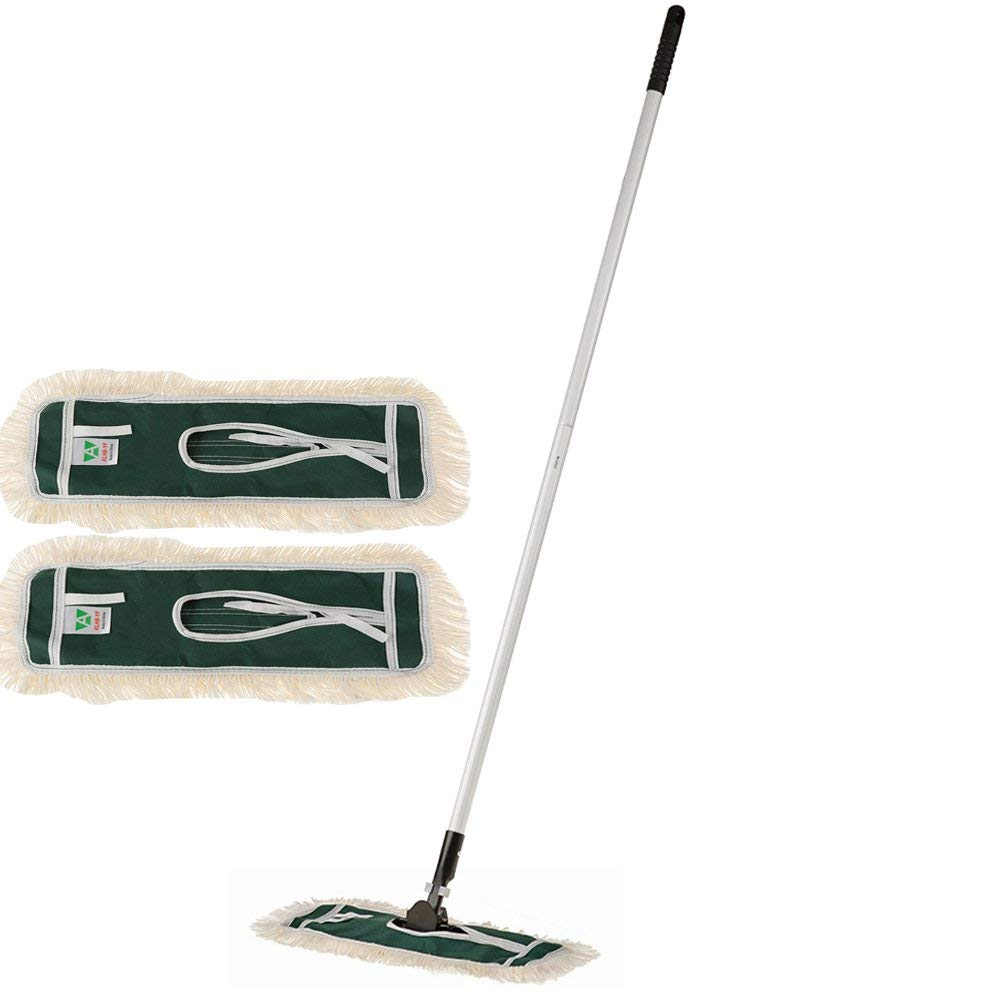 Cheap Dust Mop Pads, find Dust Mop Pads deals on line at