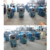 2019 domestic and overseas active demand energy-saving stainless steel cashew nut/almond/chestnut roaster machine